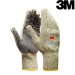 방열 장갑 (Safety Glove Aramid)