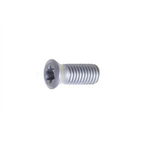 보링바 SCREW CLAMP (C-STUBR)