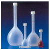 뷰렛 크램프 (PP Facility Burette Clamps)