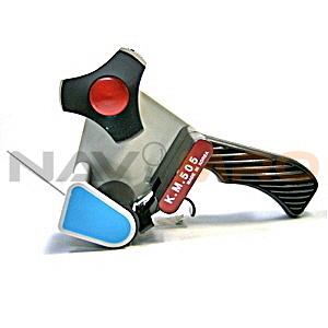 테이프 컷팅기 (권총형)