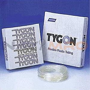 타이곤 실험실용 튜브