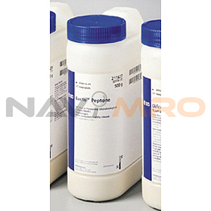 EOSIN METHYLENE BLUE AG HHT