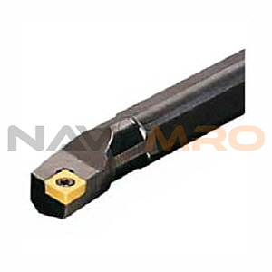 보링바 SCREW CLAMP (S-SCLCR)