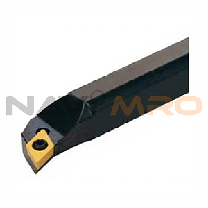 보링바 SCREW CLAMP (S-SDQCL)