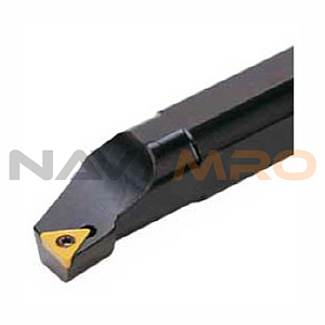 보링바 SCREW CLAMP (S-STFCR)