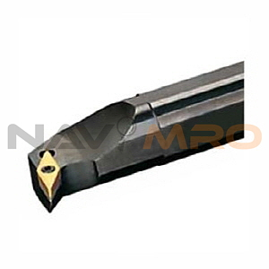 보링바 SCREW CLAMP (S-SVUBR)