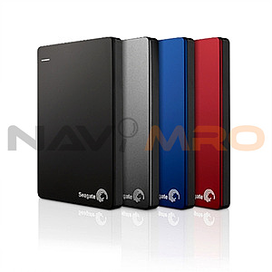 외장하드 Backup Plus S Portable Drive (2TB)