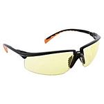 차광 안경 (프리보 노랑)