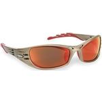 차광 안경 (퓨얼 레드 3.0)