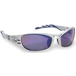 차광 안경 (퓨얼2 블루 3.0)