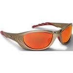 차광 안경 (퓨얼2 레드 3.0)