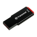JetFlash 310 (8/16/32/64GB) Transcend