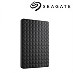 외장하드 Expansion Portable Gen2 USB 3.0 (1TB) Seagate