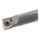 보링바 SCREW CLAMP (C-SCLCR) 대구텍