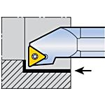 보링바 SCREW CLAMP (S-STFCL)