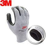 방한 장갑 (Comport Grip ColdWinter) 3M