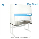 무균작업대 (Laminar Flow Clean Bench)
