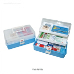 미용 구급함 (First Aid Kits) DAIHAN