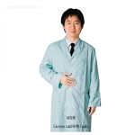 캐논 가운 옥색 (For male 남성용, Cannon Lab Coats/Gown)