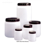 HDPE 실린더형 대광구병 (HDPE Cylindrical Jars) KARTELL