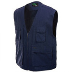 TN Vest Series (TN-61) MARK