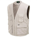 TN Vest Series (TN-62) MARK