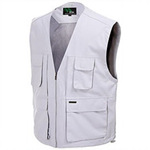TN Vest Series (TN-63) MARK