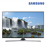 55인치 Full HD TV  (UN55J6360AF)