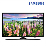 50인치 Full HD TV  (UN50J5020AFXKR)