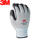 방한 장갑 (Comport Grip ColdWinter RealTouch)