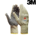 (리퍼) 방열 장갑 XL (Safety Glove Aramid)