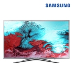 49인치 Full HD LED TV (UN49K5570BFXKR)