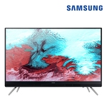 49인치 Full HD LED TV (UN49K5110BFXKR)