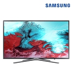 32인치 Full HD LED TV (UN32K5500BFXKR)