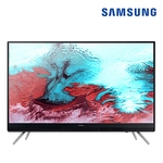 32인치 HD LED TV (UN32K4110BFXKR)