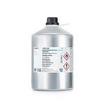 Diethyl ether for analysis EMSURE ACS,ISO,Reag. Ph Eur.