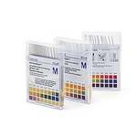 pH-indicator strips pH 5.0 - 10.0