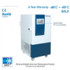 개인용 초저온 냉동고 (WUF Personal Digital Ultra-Low Temp Freezer) DAIHAN