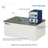정밀 항온 순환 수조 (Digital Precise Circulation Water Bath) DAIHAN