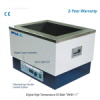 정밀 고온 오일 베스 (Digital High Temperature Oil Bath) DAIHAN