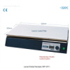 디지털 대형 정밀 가열판 (Built-in Digital PID Controller,Large Digital Hotplate) DAIHAN