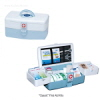 다기능 스마트 구급함 (Classic, Smart First Aid Kits) DAIHAN