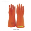 절연장갑 (감전방지용,Insulation Glove, Raw Rubber) DAIHAN