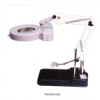 조명 확대경 (Precision Light Desk Magnifier) DAIHAN