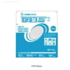 퓨어 와이퍼 (Pure Wiper for Cleanroom) DAIHAN