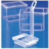 염색밧드 트레이 (20×Slide staining Tray) KARTELL
