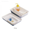 백색 트레이 (PS White Tray) KARTELL