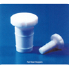 PTFE 조인트 스토퍼 (USA-Type) COWIE