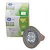 ge led 5.5w mr16 검색