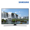 65인치 Full HD LED TV  (UN65J6350AFXKR) 삼성전자